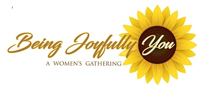 Being Joyfully You Year #3