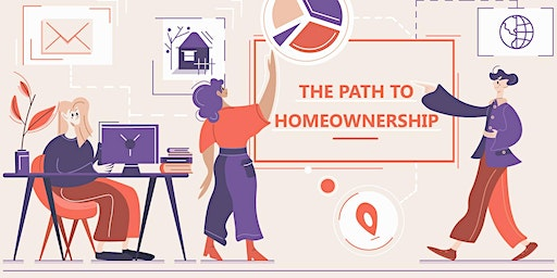 Free Home Buyer Class: The Path to Homeownership
