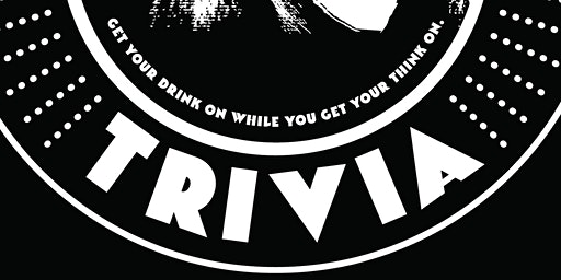 Tuesday Trivia at Sweetwater Music Hall