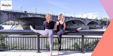 Power Vinyasa Yoga at Indiana City Brewery tickets