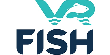 VRFish Member Forum 14 March 2020 tickets