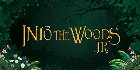 Into the Woods JR tickets