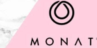 Meet MONAT Ottawa
