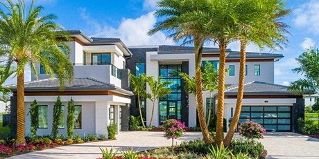 Atlanta Real Estate Investing Opportunity to Build Wealth! tickets
