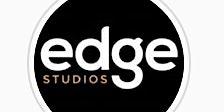 Edge Studios Cycle Training - 2 Days. Rhythm & Power