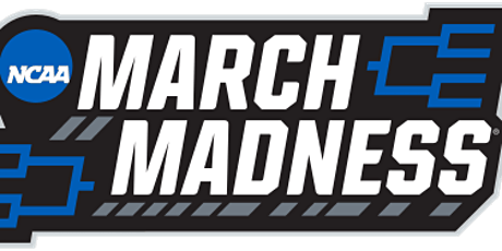Industry Partner Appreciation March Madness Watch Party tickets