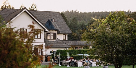 Dinner in the Field at Beacon Hill Winery w/ Kookoolan Farms tickets