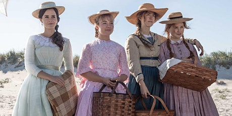 """NORTHSIDE Little Women Movie Screening with """"Little Snacks"""" (Rated PG-13) tickets"""