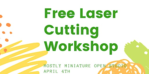 Learn To Lasercut