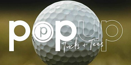 Pure Barre Pop-Up Class at Under Par Golf