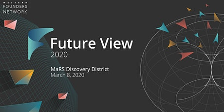 Future View 2020 tickets
