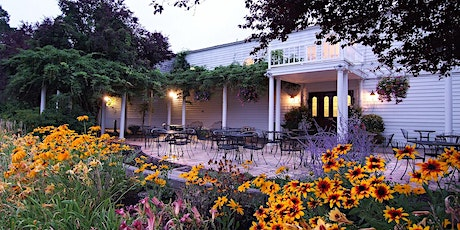 Dinner in the Field at Duck Pond Cellars tickets