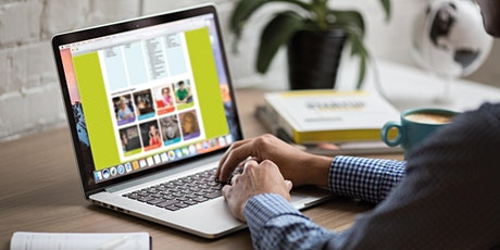 Introduction to FindMyPast.com.au - Online Learning Workshop - Castlemaine tickets