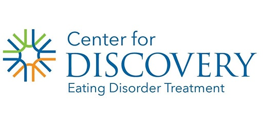 The Trauma Informed Lens in Eating Disorder Treatment