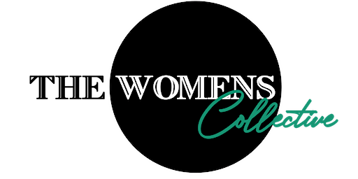 The Womens Collective Kick-Off Event 2020