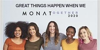 MonatTogether