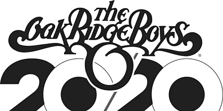 The Oak Ridge Boys 20/20 Tour tickets