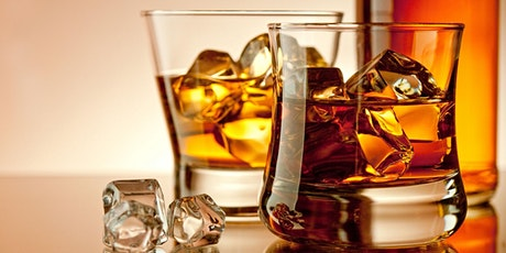 National Irish Whisky Day Tasting & Seminar ($25.00) tickets