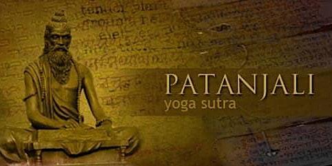 Yoga Philosophy 2 Class Series