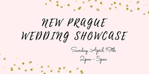 New Prague Wedding Showcase