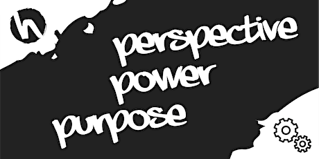 Practice Lab - Perspective, Power, Purpose tickets