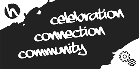 Supper Club - Celebration, Connection, Community tickets