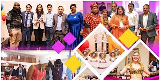 IWD Celebration Gala Night