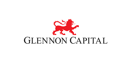 Glennon Capital September 2020 Quarter Update biglietti