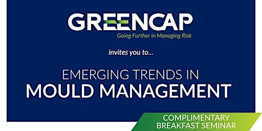 Emerging Trends in Mould Management