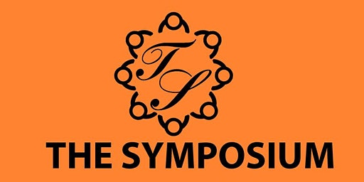 The Symposium: Utilizing Advocacy for Disruption