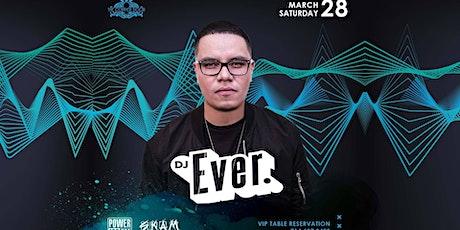 SKAM Artist Power 106 DJ Ever, Saturday 3/28 tickets