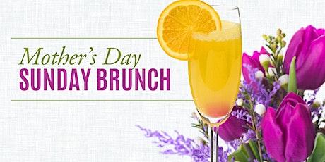 Mother's Day Mimosa Brunch Cruise - Bus Trip - Spirit of Norfolk tickets