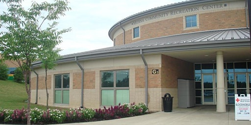 Taxes In Retirement Workshop - Medina Community Recreation Center