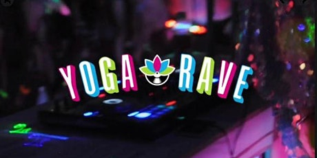Dinner & Yoga Event with GLOW 360 tickets