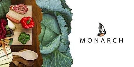 Monarch Health — Open House! tickets