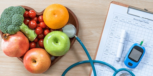Newcastle - Nurse Education - Diabetes Management in General Practice