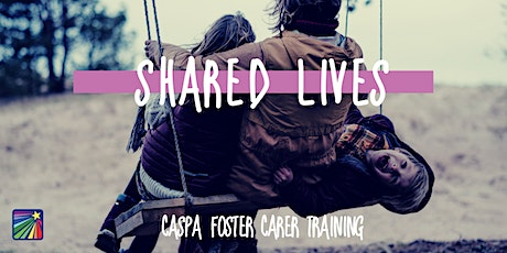 **POSTPONED** PORT MACQUARIE Shared Lives -Become a Foster Carer (DATE TBC) tickets