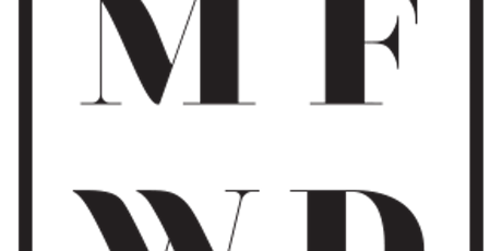 Men's Fashion Week Dallas tickets