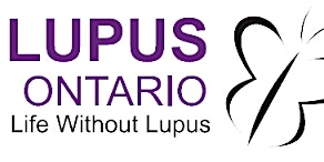Lupus Ontario- Windsor Support Group
