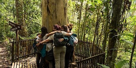 Saída Fotográfica para o Parque Itaim - Pólo de Ecoturismo de SP ingressos