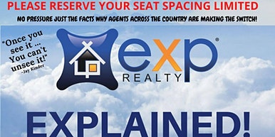 The Future of Real Estate eXp eXplained