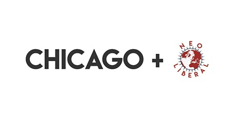 Neoliberal Chicago Super Tuesday Watch Party tickets