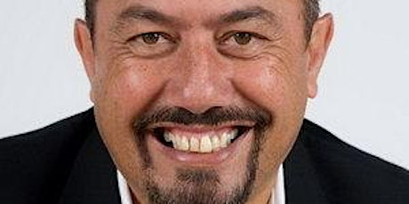 Change Attitudes, Change the World, Mike King tickets