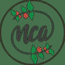 National Coffee Academy Nepal (NCA Coffee Lab) logo