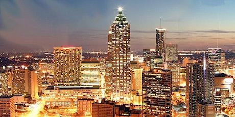 Advanced-Certified ScrumMaster Course + ARP Workshop — Atlanta, GA tickets