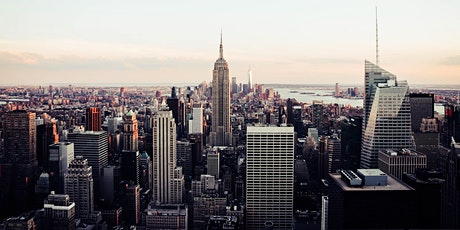 Certified ScrumMaster Course + ARP Workshop — New York City, NY tickets