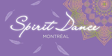 Spirit Dance: Honouring our Emotions billets