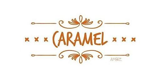 Caramel au village 2020 - INSCRIPTION POUR ESPACE