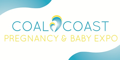 Coal Coast Pregnancy and Baby Expo tickets