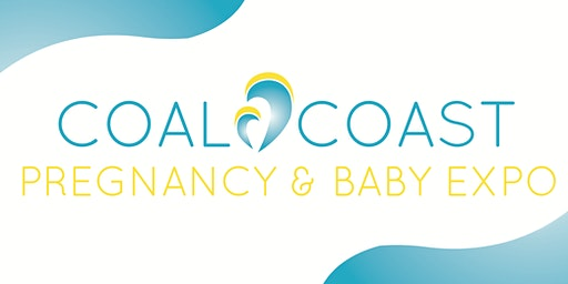 Coal Coast Pregnancy and Baby Expo